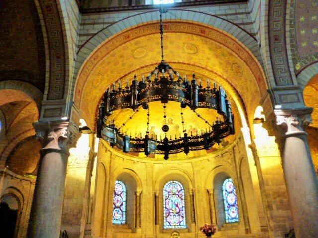 L'Eglise de Lyon et ses rites particuliers (réédition suite à une demande)