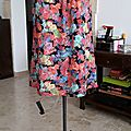 2018-02-08, mannequin couture et tunique