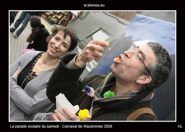 Laparadescolaire-Carnaval2Wazemmes2008-318