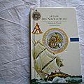 le <b>livre</b> des navigateur, collection découverte cadet, éditions Gallimard 1988,