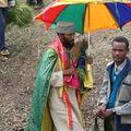 photos ethiopiedjibouti 007
