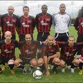 Julien Lépinay: objectif CFA 2