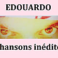 Edouardo Officiel