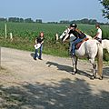 jeu du fer à cheval (16)