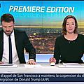 carolinedieudonne02.2017_02_10_premiereeditionBFMTV