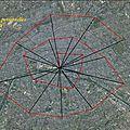 Une spiral