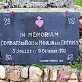 Nueil-les-Aubiers (79) – Croix de Bel-Air (1964)