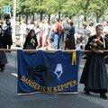 Cercle Celtique Danserien Kemper (Quimper)