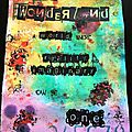 Wonderland : page inspiration journaling