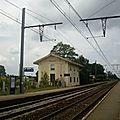 Portets (Gironde - 33)