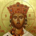 christ_basileus_detail
