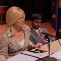 Parks and Recreation 1X01 : Pilot