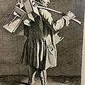 <b>Edmée</b> <b>BOUCHARDON</b>, une idée du beau: au musée du Louvre