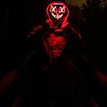 « American <b>Nightmare</b> 5 : Sans limites » : un film à ne pas rater !