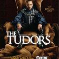 Mylène Farmer fan de <b>The</b> <b>Tudors</b> ?