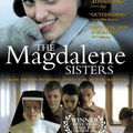 The magdalene sisters de peter mullan