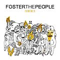 Foster The <b>People</b> - Torches (2011)