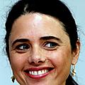 Ayelet shaked a t'elle fait assassiner les colons henkin?