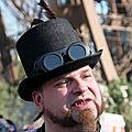 4-SteamPunk_0653