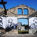 Arles juillet 2008 098
