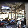 Marcasse - Salles des compresseurs - 20120702_05
