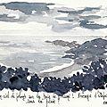 Baie de Chiuni