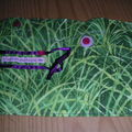 Trousse stylos 2