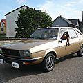 RENAULT 20 TS 2 litres Hambach (1)