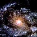 le blog d astronomie