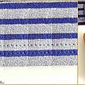 09-Ensemble pantalon bleu klein à pont8