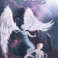 La litanie des anges