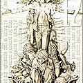 Death Note, tome 12 de Tsugumi OHBA (2003)