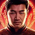 Mon avis sur Shang-<b>Chi</b>