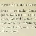 Hibon_Les origines de l'île Bourbon et de la colonisation française à Madagascar_p5