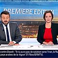 carolinedieudonne04.2015_09_28_premiereeditionBFMTV