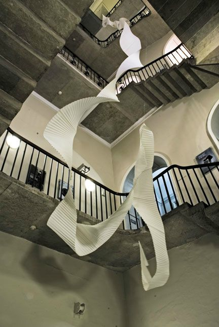 Richard Sweeney-somersethouse