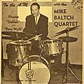 Mike baltch ( ? )