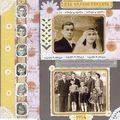 A36 Page HéritageMes grands-parents