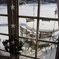 hiver 2010 janvier (45)