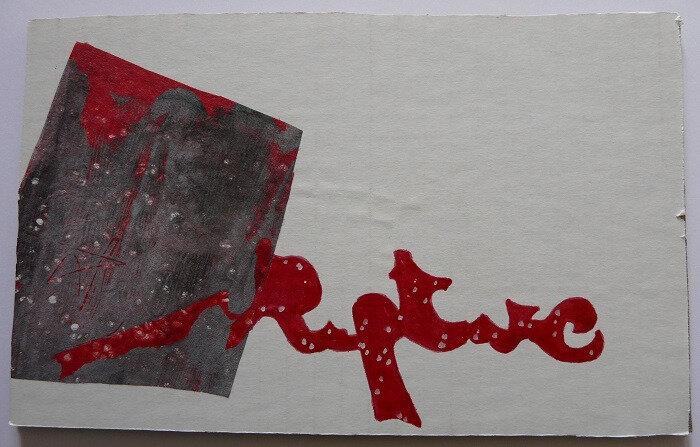 carton 04 redim