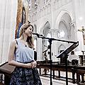 Mariage Gospel NANTES •Loire Atlantique