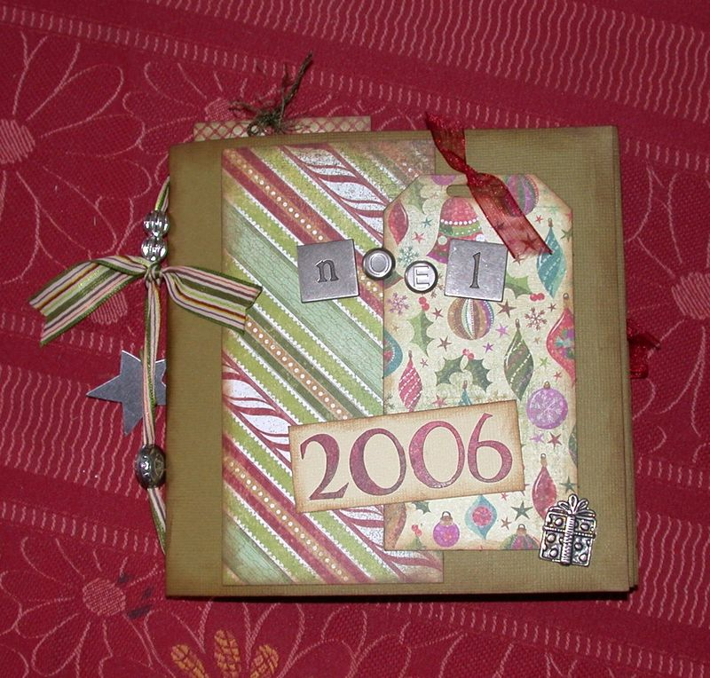 2006Noel01