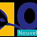 Nouvelle-calédonie: l'opt lance le service