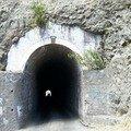 route_cilaos_080008