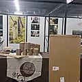Atelier Terra Nostra