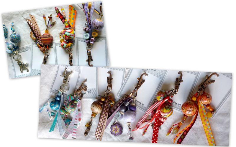 bijoux de sac_en voyage
