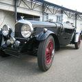 Bentley 01