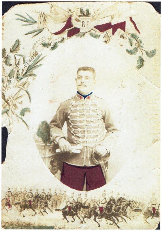 1914 - Copie