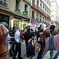 Lyon samedi 13 octobre 2012 - 126