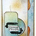 A quatre mains : 15 et 16 septembre 2012